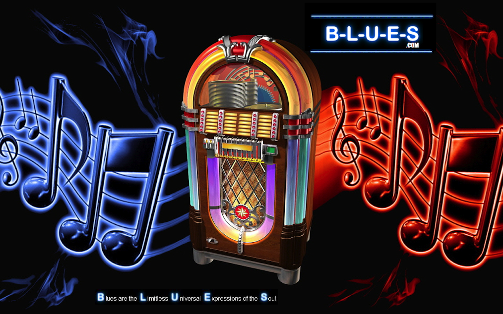 http://shoutcast.flashradio.info/#/Blues/1270282/
