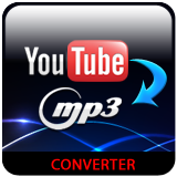 YouTube To MP3 Blues