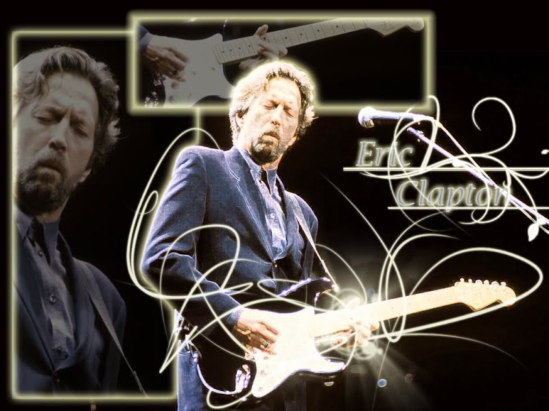 Eric Clapton furthermore Slayers Kerry King Wants To Sell You Some Coldcock additionally 87496 Silbermond Laut Gedacht as well Volcano Software moreover Jimmie Vaughan. on what are ray bands