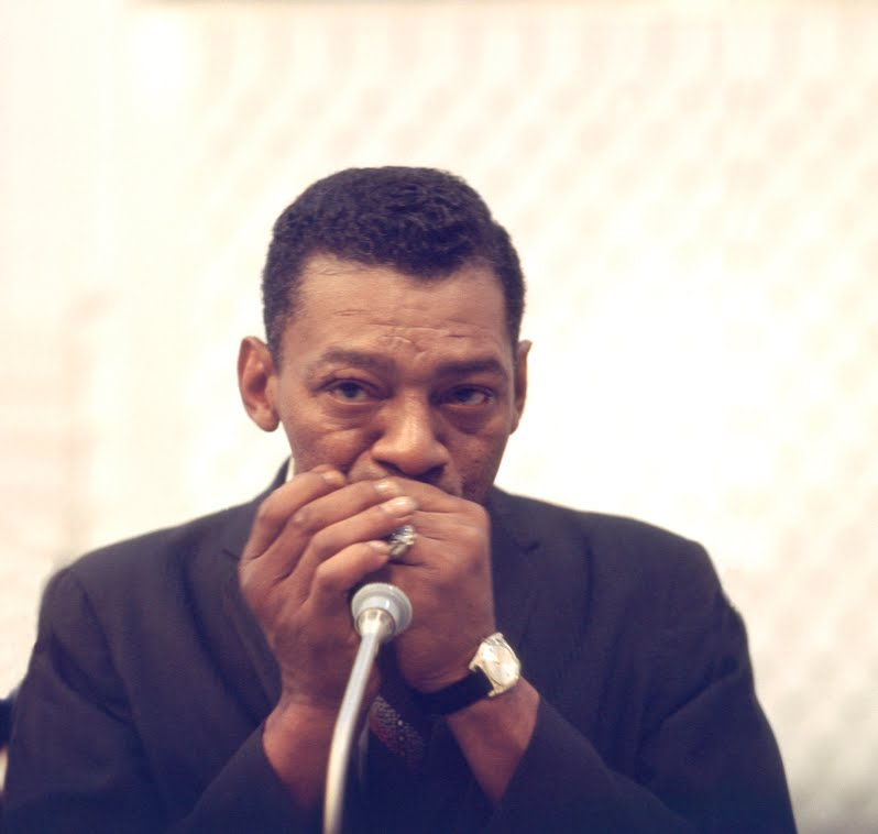 Little Walter